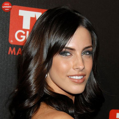 Jessica Lowndes - Silicone In Stereo